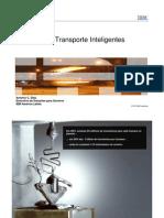 14.00 - Antonio - Smarter Transportation - FETRANSRIO