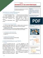 ts-chapitre_CARACT2RISTIQUE_DOMAINE_CONTINENTAL(1).pdf