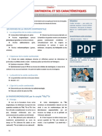 ts-chapitre_CARACT2RISTIQUE_DOMAINE_CONTINENTAL.pdf