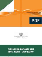 CNB ACTUALIZADO PRIMERO BASICO.pdf