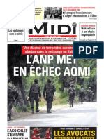 Midi_Libre_N(deg)1141-2010-12-12