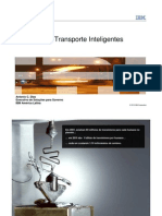 14.00 - Antonio - Smarter Transportation - FETRANSRIO