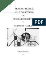 puesta_en_relieve.pdf