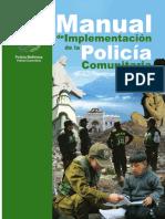 Manual_A_saavedra.pdf