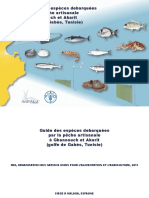 Guide_Especes_Debarquees_Pêche_Artisanale_Ghannouch_et_Akarit_Tunisie
