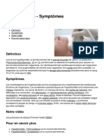 hypothyroidie-symptomes-720-ncnxk3.pdf