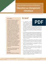 222117fre (1).pdf