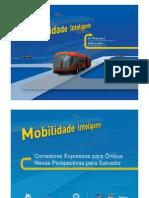 16.30 - Horacio - Apresentação_Etransport_Brasil
