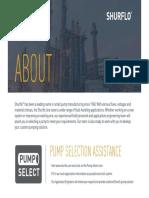 shurflo-industrial-catalog -.pdf