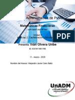 GMAF_U3_A2_IVOU.docx