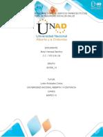 408778336-Fase-1-Construir-Informe-Sobre-El-Servicio-Farmaceutico-en-El-Sistema-de-Seguridad-Social-en-Salud-MVS.docx