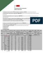 Series de Tiempo Ejercicio 1 Paso 3 ACLARACION (1)