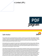 dainik jagran.pdf