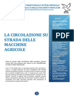 LA_CIRCOLAZIONE_SU_STRADA_DELLE_MACCHINE_AGRICOLE.pdf