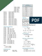 03. CE_NOTES NSCP 2015(1).xlsx