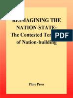 215277530-Jim-Mac-Laughlin-Reimagining-the-Nation-State-T-BookZa-org.pdf