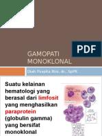 dokumen.tips_gamopati-monoklonal