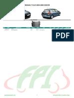 Renault.pdf