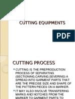 cuttingequipment.ppt