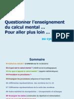 02_APD_Enseigner_le_calcul_mental_au_C2.pdf