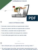 apresentacaoe-commercevertisuber-160327171523.pdf