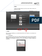 ficha_CAD_01_InicioInterfazEntorno_v2015