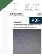 [PDF] Ejercicios N° Marivel_compress.pdf