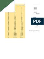 FC1_2020I_PD1_Plantilla
