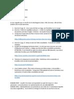 Ficha de trabajo. FR5- 23-27 mars.docx