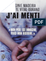 J_ai-menti-Virginie-Madeira_-Brigitte-Vita.pdf