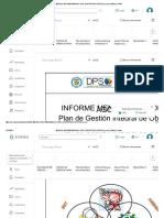 MODELO INFORME MENSUAL PGIO CONTRATISTA DE OBRA_v4.xlsx _ Mano _ Herida.pdf