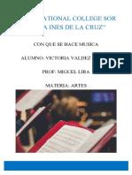INTERNATIONAL COLLEGE SOR JUANA INES DE LA CRUZ.pdf
