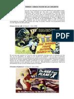 Cine-TERROR-CF de los 50.docx