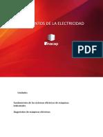 Electricidad.pptx