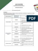 Guía-química-séptimo.pdf