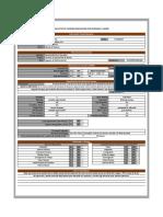Detalle Tecnico trampas de grasa.pdf