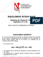 TEMA 2. EQUILIBRIO ÁCIDO-BASE.pdf
