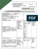 1. Guia de Aprendizaje ANALISIS - DFI