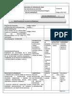 2. Guia de Aprendizaje PLANEACION - DFI