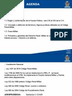 Unidad I y II Derecho Penal Militar.ppt