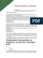 Gel de carbopol resistente a sustancias ácidas.docx