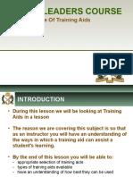 INST7 - Training Aids - Presentation.pptx