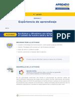 s2-4-dia-5.pdf