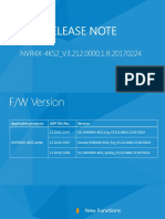 NVR4X-4KS2_V3.212.0000.1.R.20170224_Release_Note.pdf