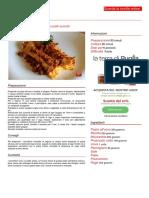 RicettePerCucinare_ricetta_campana-cannelloni_ripieni