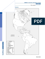 149570088-Bloques-Economicos-de-America.pdf