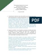 A MEGERA DOMADA_patríciabrasil_polo NH.docx