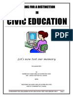 CIVIC EDUCATIONS REV PAMPHLATE-1