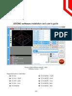 UCCNC_usersmanual.pdf