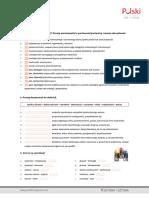 kultura-i-sztuka-slownictwo b2.pdf